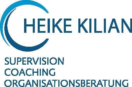 Heike Kilian